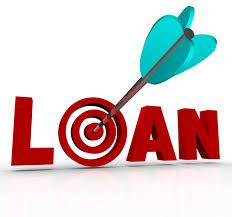 No Payslip Loans