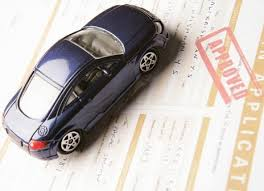 Vehicle Finance For Self Employed
